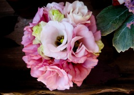 Floral Decor by Mobtown Florals