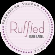 ruffled-vendor-badge 2012