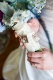 Dani Leigh Photography